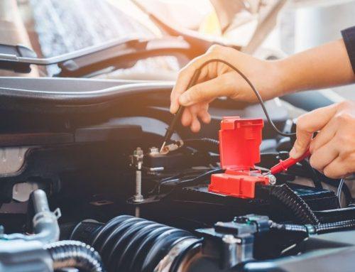 Batterie de voiture : comment améliorer sa durée de vie ?