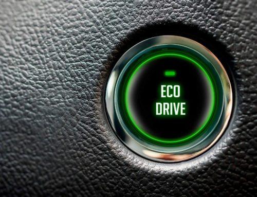 Economies de carburant : 5 astuces pour rouler éco